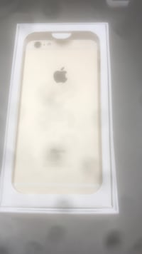 rose gold iPhone 7 plus box Farmers Branch, 75234