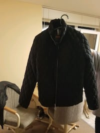 Timberland winter coat womens medium