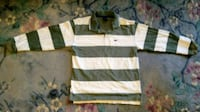 RUGBY LONG SLEEVE GAP  CHILD'S SIZE 10 Anaheim, 92804
