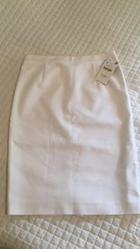 ZARA brand new pencil skirt  Mississauga, L5W