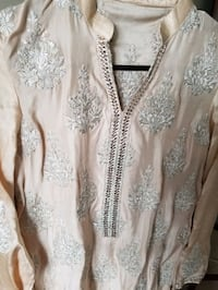 Pakistani/indian dresses Mississauga, L5M 7M4