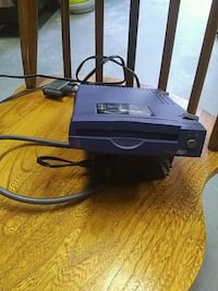 ZIP Drive with cable and transformer Hamilton, L0R 2H4