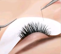 Become a Certified Eyelash Extention Artist Toronto