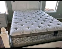 Best Value for Mattresses in Town 50% - 80% OFF Albuquerque
