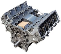 6.4 powerstroke core engine Harpers Ferry