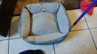 Small dog bed Lake Helen, 32744