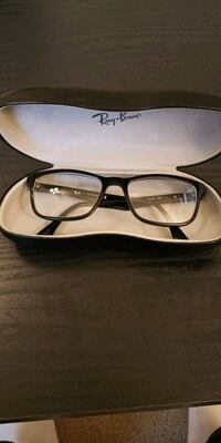 Ray-ban glasses Des Moines, 50314