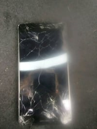 cracked android smart phone Greenwood, 46143