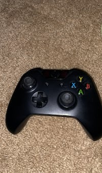 Xbox One Controller Lake Zurich, 60047
