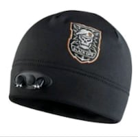 Panther Vision COD Beanie 48 Lumens New