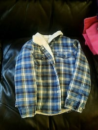 4t sweater jacket  Yonkers, 10705