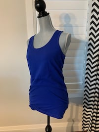 g:21 Women's tank top size XL London, N6M 0E5