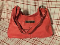 Rossetti purse London, N6J 3Z6