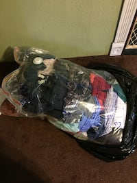 Maternity clothes (size small) Jacksonville, 32218