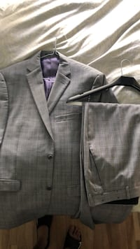 Complet Suit Kenneth Cole New York