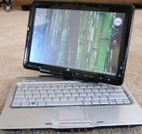 HP Laptop/Tabletm/HP Pavilion Tx 2000 Fort Worth, 76137