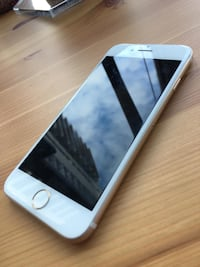 128GB iPhone 7 in Great Condition Toronto, M5S 2V1