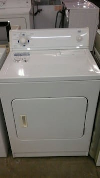 Roper by Whirlpool Electric Dryer Works Great  Fort Collins