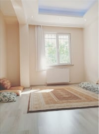 DAİRE 2+1 85m² Istanbul