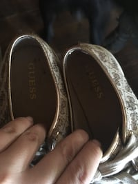 Guess shoes Orillia, L3V 6H1