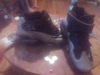 Griffys 25 lowest size 9