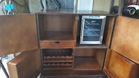 brown wooden cabinets Memphis, 38134