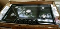 black and gray vintage radio Frederick, 21702