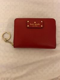 New Kate Spade Mini Wallet  Vaughan, L4L 8H8