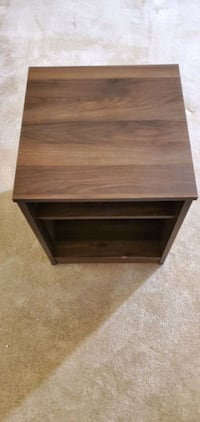 End Table/Coffee Table/Side Table Ashburn, 20147