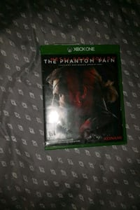 The Phantom Pain and Farcry 4 Toronto, M3A 1X8