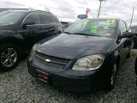 2009 Chevrolet Cobalt Lakewood Township