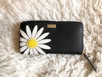 *NEW Kate Spade Leather Wallet Toronto, M6C 2M3
