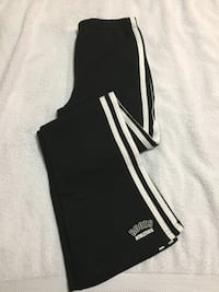 Children's Roots Sweatpants (Brand New) Vancouver, V5R 4G6