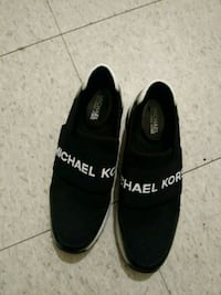 MK slip on shoes  Las Cruces, 88001
