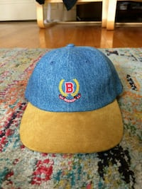 Bodega hat Boston