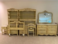 Children's Bedroom Set Great Falls, 22066