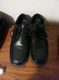 shoes size 6 1/2 Hyattsville, 20782