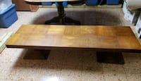 Coffee Table Pittsford, 14534