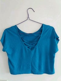 Blouse.never used. Size small... Oslo, 0271