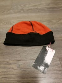 Rapha wool cycling hat Toronto, M2J 0B6