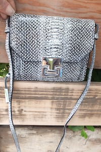 IVANKA TRUMP Crossbody bag Maple Ridge