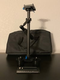 DSLR camera stabilizer  Las Vegas, 89103