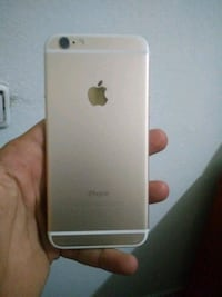 İphone 6 takas olur