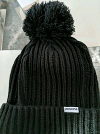 Converse hat brand new with tags  Vaughan, L4H 2J6