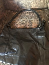 Guy Laroche Purse  Toronto, M6H 1K2