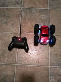 remote control car same one two different colorsTools