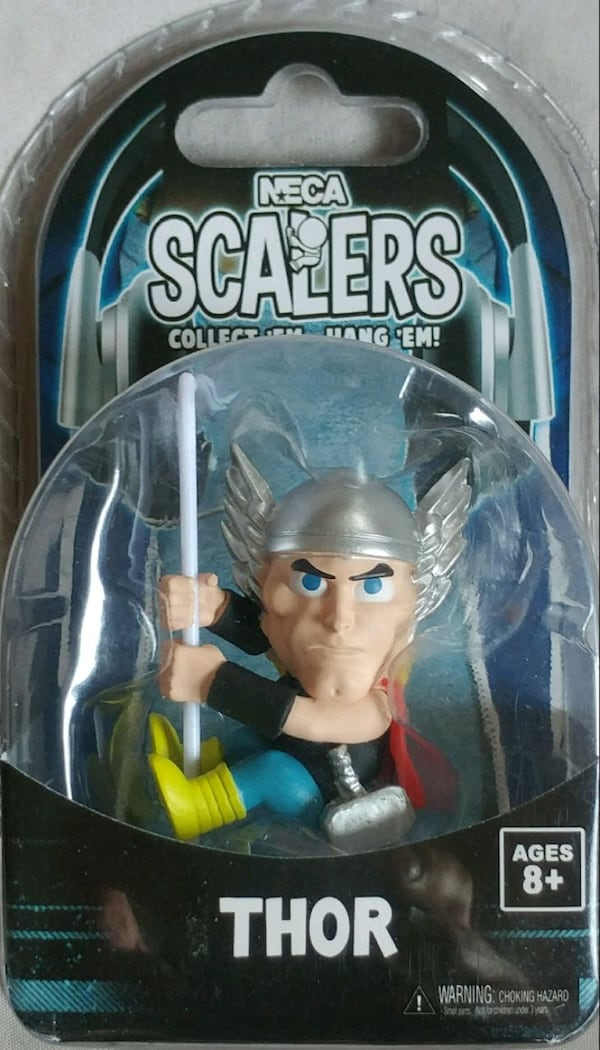 Scalers collection 2042004f-df31-483d-9c82-a32358250381