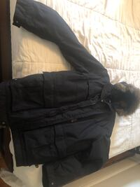 McKinley Winter Jacket (Size L) - great condition Toronto, M6K 2A9