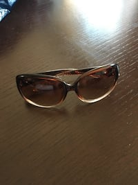 Ladies sunglasses - brand new! Mississauga, L4Z