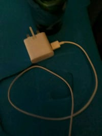 white USB to micro USB cable Smethwick, B66